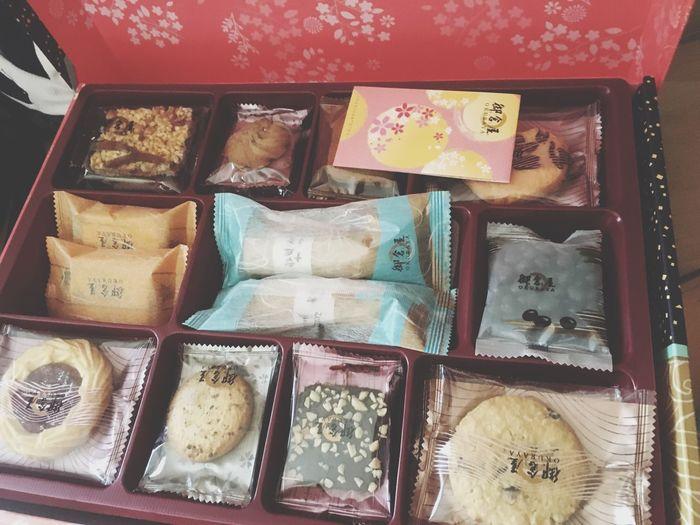 Kaohsiung 台湾 七月 臺灣 Taiwan Taiwanese July 高雄 たかお 喜餅