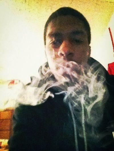 Smoke Loud!