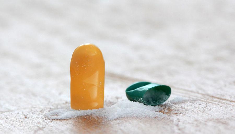 Anti Depressant Capsule Depression - Sadness Green Health Healthcare And Medicine Medical Medicine Medicine💖 Mentalhealth  Pill Psihology