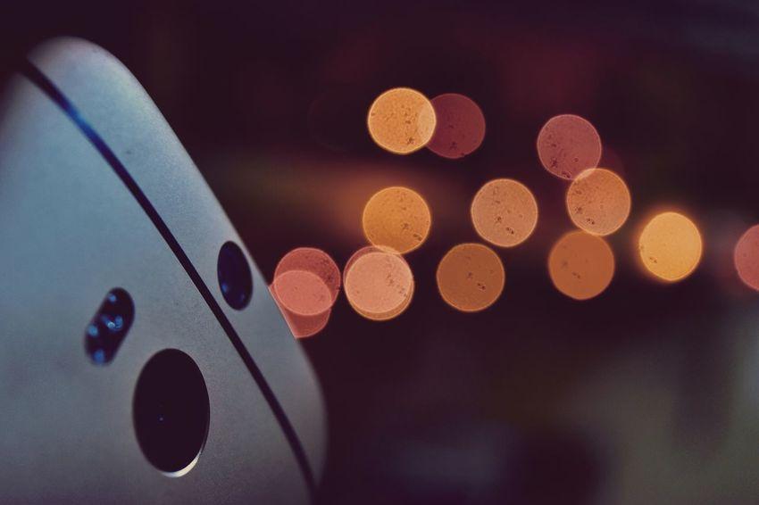 Bokeh Electric Light Eye4photography  Bokeh Love Bokehlicious EyeEm Best Edits EyeEm Best Shots Bokehlicious Photography Ig_shotz Bokehphotography Bokehkillers Best Eyeem Pics Moodygrams Igniting Happiness Outdoors HTC Htc One M8 Bokeh_kings Fresh on Market 2016 The Street Photographer - 2017 EyeEm Awards