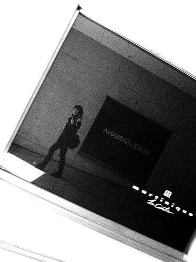 Gabbana Beautiful World Beautifulday Snapshot Snap 세계 Yolo Street Streetphotography Tokyo Walking Around The City  Walking Around Monochrome Blackandwhite Nikonphotography Nikon Who One Person Text Architecture Men City Western Script Sport Day Sign Symbol Motion EyeEmNewHere