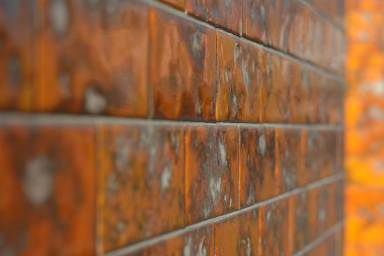 Abstract Architecture Backgrounds Close-up Day Full Frame Nature No People Outdoors Pattern Textured  Wood - Material Tiles Textures Tiles - Materials Architecture Building Materials Wall
