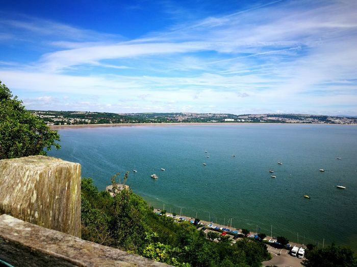 Mumbles Swansea SwanseaBay Beach Bay Swansea Beach Boats Boat Boats⛵️ Boats And Water Sea Seaview Sea View Ocean Tides In Tidesin Bayview Bay View Beach Photography Beachphotography Beach Life Beachview Beach View