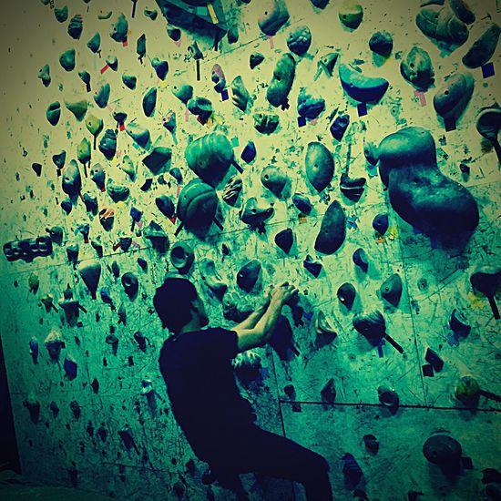 Bouldering Climbing Sport Sportclimbing ボルダリング クライミング スポーツクライミング