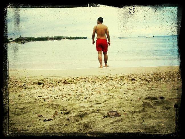 Mauritius Life Is A Beach ❄holidays.