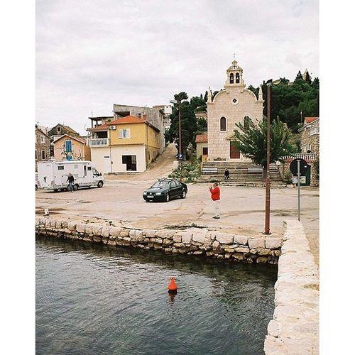 35mmfilm Buoys in Kornati , Hrvatska adriaticsea lifeis2hort2godigitalstaybrokeshootfilm35mmthefilmcommunityfilmcommunityishootfilmanaloganaloguefilmisnotdeadcanonbeautyofanalogshootfilmanaloguevibesshootoffseptember3x2portcroatiafujifilmsailingbuoyshootfilmstaybrokethirtyfivefuckingmillimeterfilmcameraiislandlifeebs_fullframe