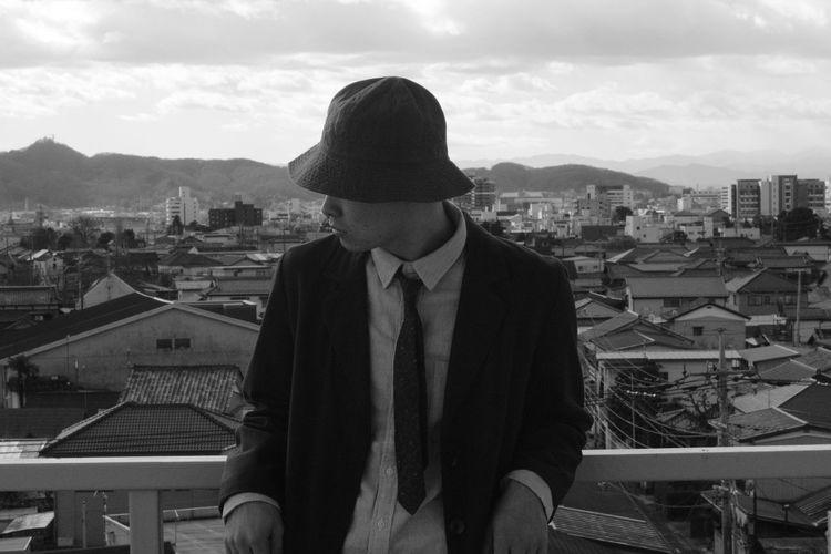 Jap view