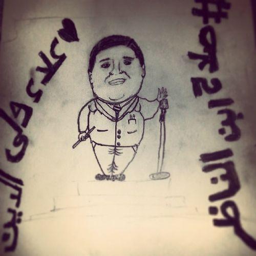 My art :D but not good :(