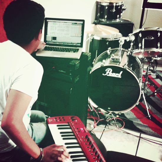 My Hobby Music Musician Musica Musical Instruments Enjoying Life Check This Out Relaxing