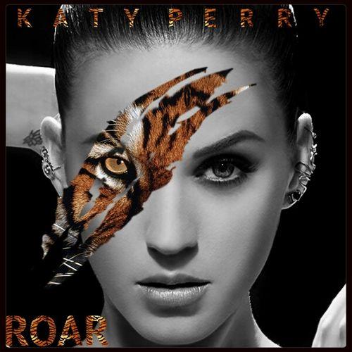 Roar Katy Perry Katyperry Prism