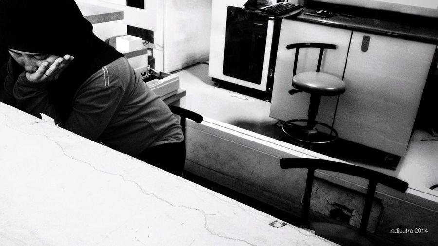 Blackandwhite Photojournalism Monochrome Black And White