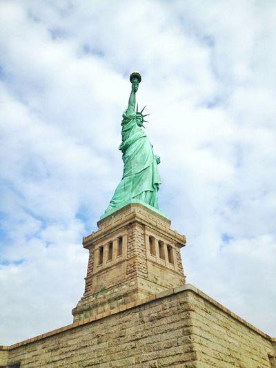 New York Ellis Island  Street Photography Streetphotography NYC Photography Newyorkcity New York City Statue Of Liberty Statue Liberty Manhattan Newyork Eye4photography  Taking Photos EyeEm Best Shots No Filter New York, New York