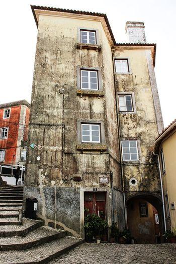 Lisboa 💜