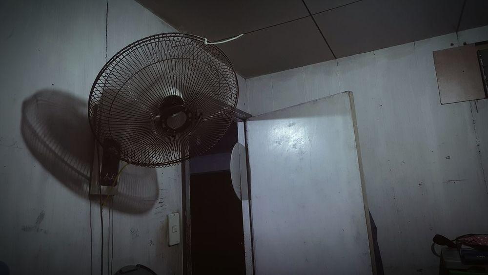 Indoors  Isolated Alone Lifeasiseeit Homebound