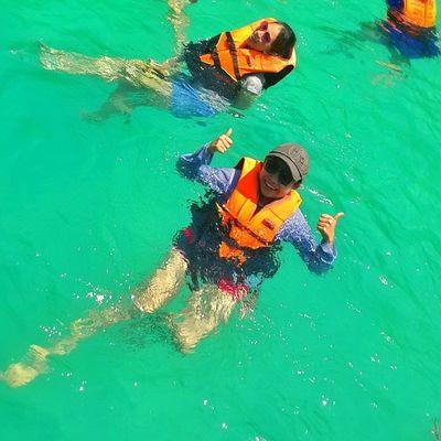 Emerald Sea Thailand