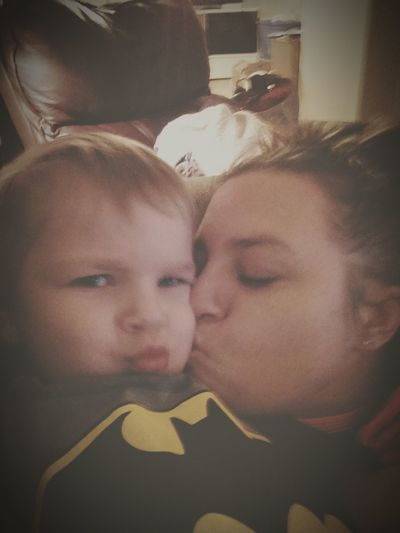 Two People Togetherness Love Indoors  Bonding Child My Heart ❤ Moms Little Man Son Domestic Life Baby Boys Just Taking Pictures Sioux Falls, South Dakota Happiness Let Them Be Little Little Boys Are Stinkers😂 Love My Boy ☺️❤️ Childhood My Everything❤ His Everything❤ My Whole Heart❤💙💚💜💛 Mommies Little Angel Momma Just Mommin