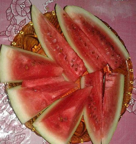 Semangka Fruit Healthy Eating Relaxing Moments Market Perfection❤❤❤ Fruits Photography