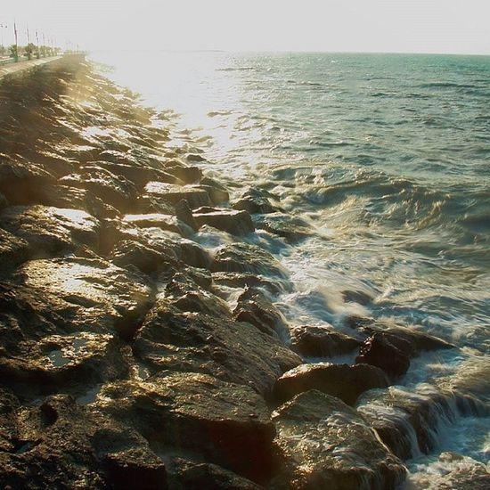 Deniz Ilkadım Samsun 55 blacksea karadeniz