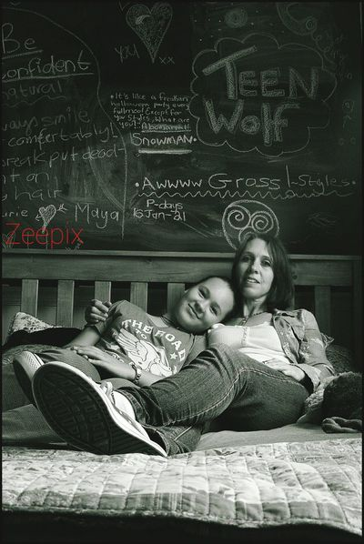 We Are Family Lgbt Blackandwhite Photography Monochrome Blackandwhite Lgbtfamily People Mother & Daughter