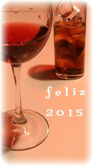 Cheers ... for