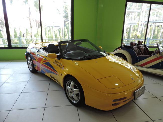 Dream Car Formula 1 High Speed Racing Racing Car Rare Car RISK Speed Sport Wheel