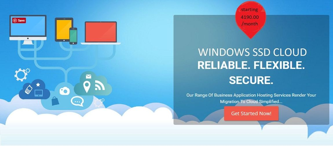 Hostnetindia provides quality Windows SSD Cloud hosting cpu intensive Plans #Reliable #Secure #Faster #Cheaper #suitable for your #Budget #starts at 4190 INR with 99.9% uptime & 24/7 technical supports. Order Now : Cloud Hosting WEB HOSTING INDIA Cloud Server First Eyeem Photo Internet Server Technology Web Hosting