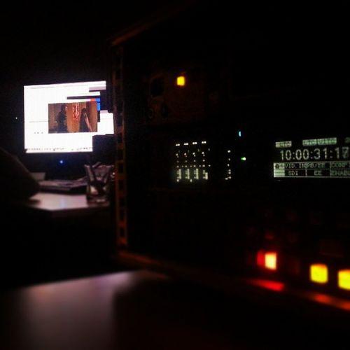 Diriliş B014_MasterOut 🎥🎬 Indiefilm Makingmovies VHS VCR Film Filmmaking Analog Retro Art Filmcurious Indiecurious Memethemovie Production Featurefilm Firstfeature Editing Postproduction Post Finalcut Avid Davinci