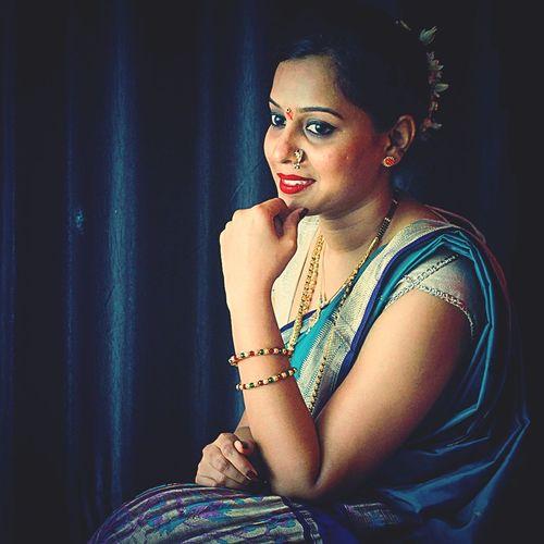 EyeEm Selects Justclick Kaushalgokarankar'sphotography Portrait Beauty