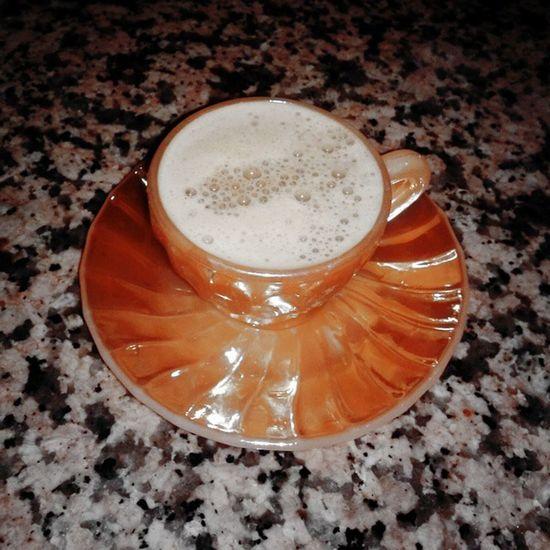 Kahve Keyf Feride❤