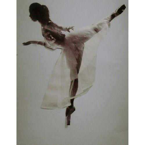 Dance for Jesus Dance