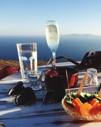 Wine Moments Drinking Glass Food And Drink Freshness Refreshment Table Drink Clear Sky Glass Close-up No People White Wine Wine Alcoholic Drink Food Healthy Eating Alcohol Green Olive Ready-to-eat Day