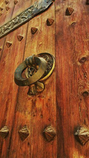 Puerta Puertas Picaportes Picaporte Puertas Y Ventanas Knocker Door Knocker