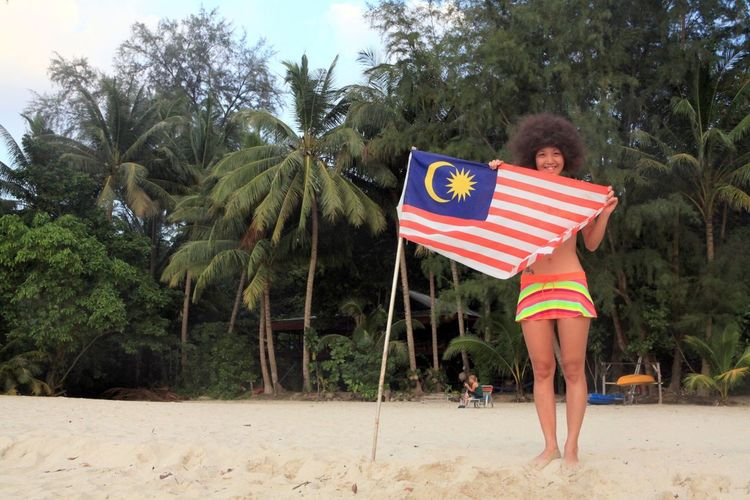 Memory Of Travel 2014 Travel People Malaysia My best friend