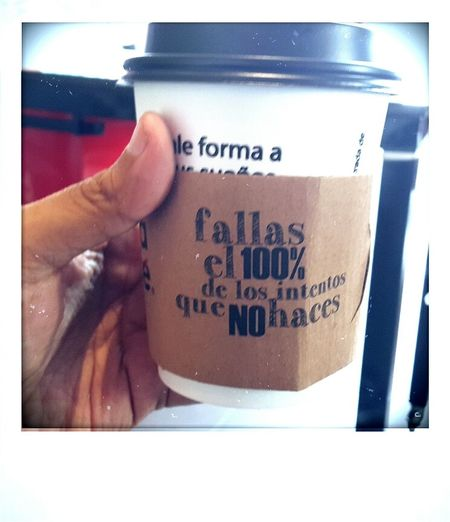 Coffie 😝