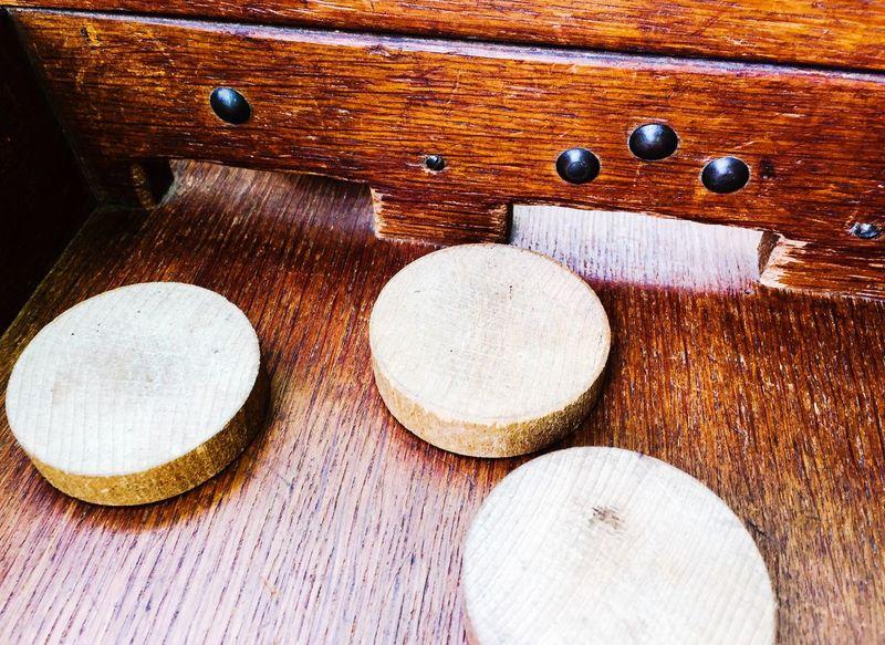 Holland Belgium Old Games Game Shuffle Shuffleboard Shuffle Board Dutch Shuffle Board Shuffling Sjoelen Sjoelbak Wood Wood - Material