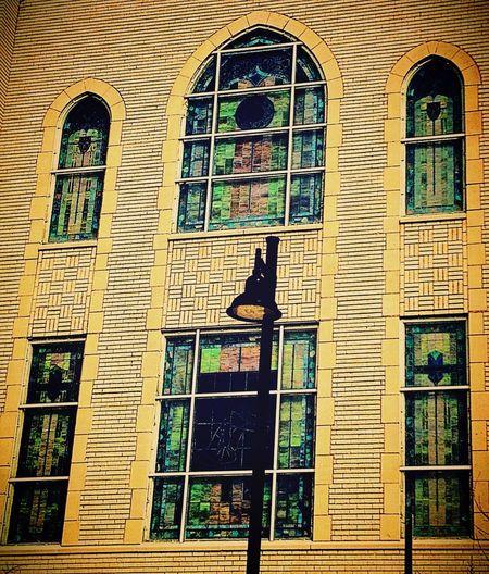 Stainedglass Stainedglasswindows Churches Church Stained-glass Windows Stained Glass Window Stainedglasswindow Stained Glass Church Window Churchwindow Oklahoma Churches My Oklahoma Oklahoma Architecture Tulsa, Oklahoma Tulsa,oklahoma Oklahoma Buildingstyles Buildings Tulsa