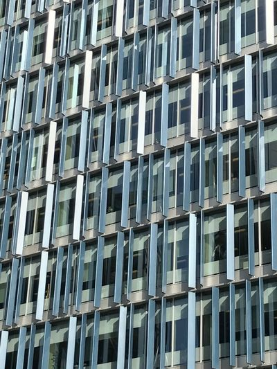 EyeEm Best Shots Modern Architecture Architecturelovers Architecture_collection London Passing By