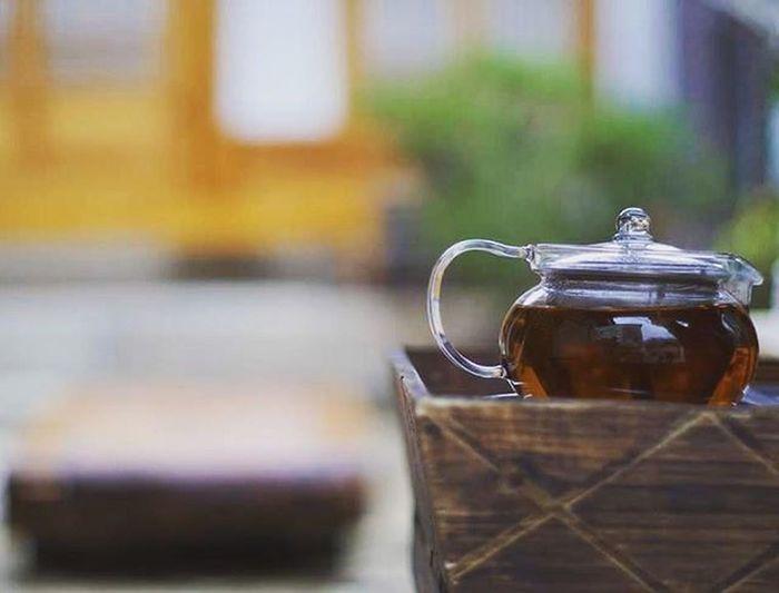 Seoulplaza Seoul Seoulsecret Korean Korea Southkorea Teacerimony Teahouse Tea Craft Traditionalcraft Traditional