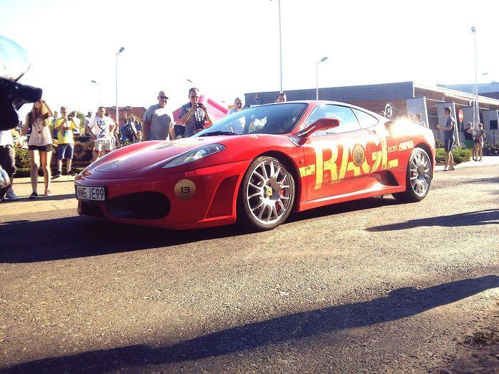 Beauty Car Fastcar Power Red Rage 2015  F4F L4l #like4me #like4like #like4tags #liveforme #like4follow #likeforlike #like4follower #like4likeback #like4shoutout #likeforfollow #like4followers #likeforcomment #likeforafollow #likeforlike #likeforashoutout #likeforfollowers #likeforlikealways #tags4l