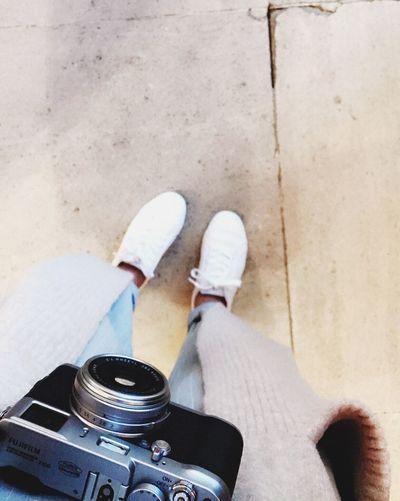 Camera - Photographic Equipment Shoe IPhoneography EyeEm Best Shots Travel Photography EyeEmBestEdits IPhone My Favorite  Popular Love Me