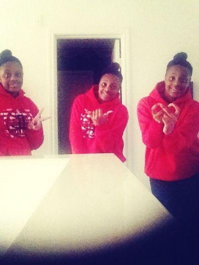 I Love My Sisters ❤