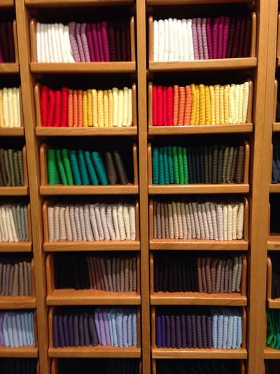 Clothes Socks in diverses Colors in Bellinzona