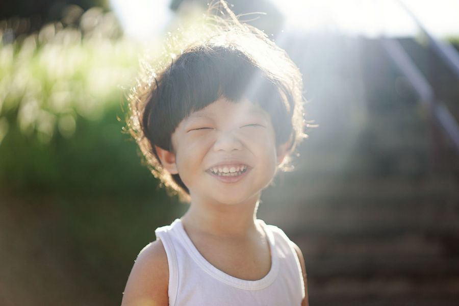 Little Cheeky ^^ Boy Cheeky Childhood Childhood Memories Children Photography Cute Depth Of Field Happiness Morningsun Outdoor Park Portrait Sunflare Sunny Sunshine Color Portrait SONY A7ii Picturing Individuality Mybestphoto2015