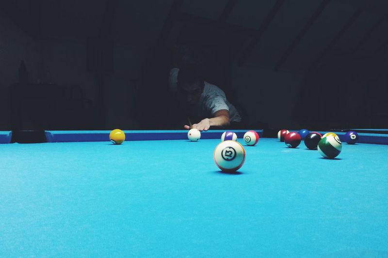Pooltable Pool Pool Billard Billiards Billiard Billiard Table Billiard Pool BilliardTable Billiard Ball Billiards Cue Photooftheday