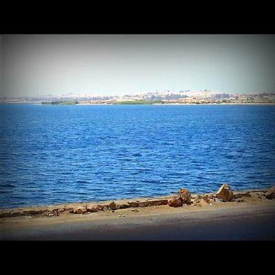 Alexandria Day ♥ ♡ ♥