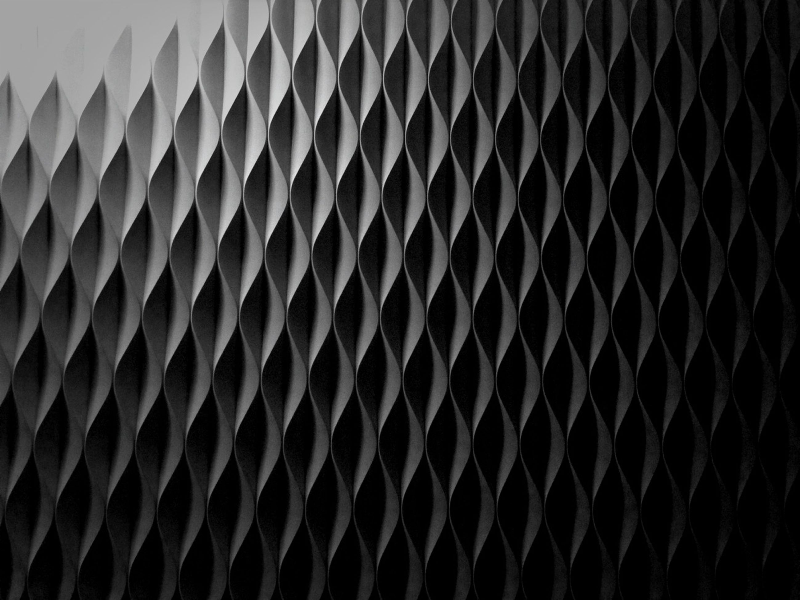 pattern, full frame, backgrounds, design, repetition, indoors, abstract, close-up, geometric shape, night, shape, built structure, textured, architecture, no people, dark, in a row, illuminated, low angle view, detail