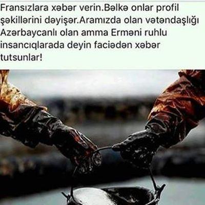 Prayforazerbaijan