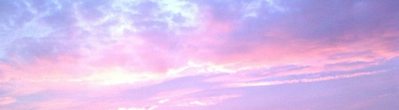 Sun Himmel Sunlight Natur Afternoon Abend Sky Abendhimmel Sunlight ☀ Sunlights Skylight Wolkenhimmel Wolken Cloud Clouds Cloud - Sky