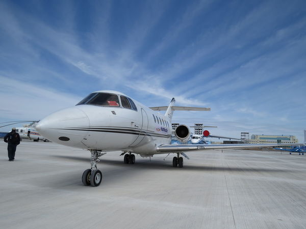 Aerospace Industry Air Vehicle Airplane Airplane Mechanic Airport Airport Runway Commercial Airplane Day Jet Engine Mode Of Transport No People Outdoors Runway Sky Transportation