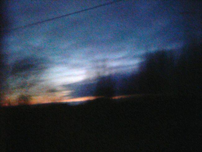 едемдомой красотаприроды русскаякрасота закат